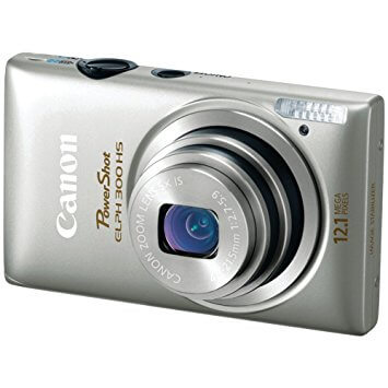 Best small camcorder for youtube