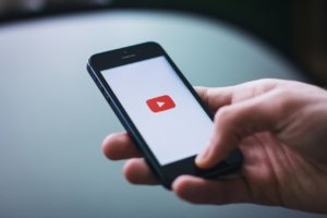 Change-Your-Youtube-Channel-Name-And-Custom-URL