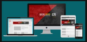 Youtube-Channel-Art-Templates-Banner-And-Icons