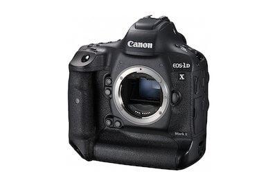 2017 vlogging camera expensive
