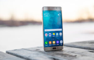 specs for the galaxy s7