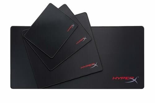 HyperX Fury S Mousepad