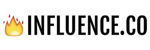 Influence Co