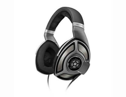 Tfue Headphone Sennheiser HD 700 Headphone