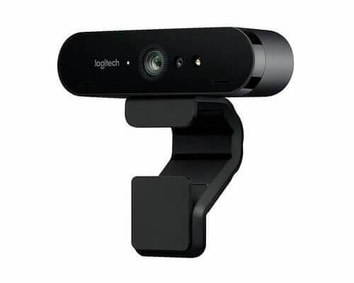Tfue Streaming Cam
