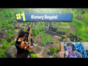 Ninja Redbull Gaming Pc Setup Fortnite In 2019 Pc Setup