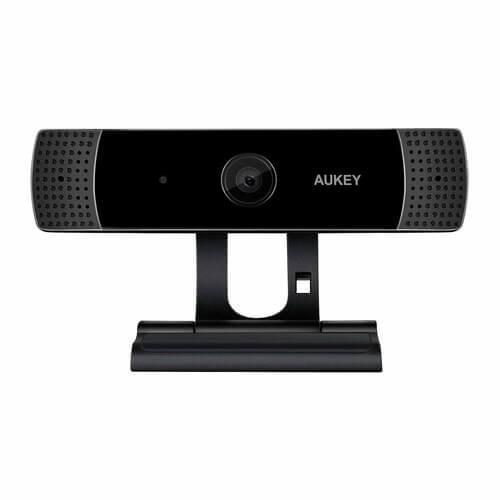 Best Webcams for Mac