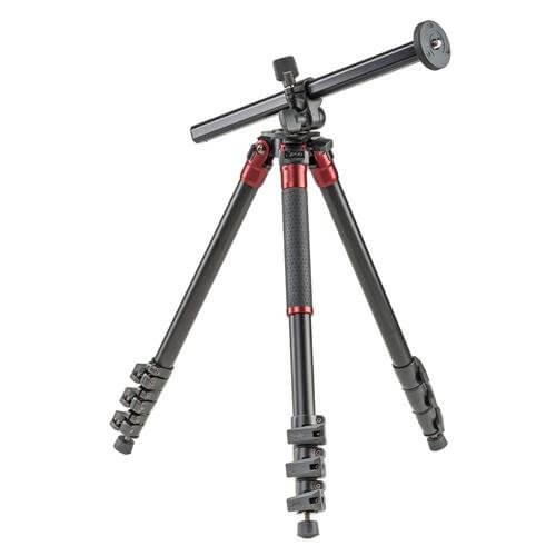 Cheap-Tripods-For-Video-3Pod-Orbit-Tripod