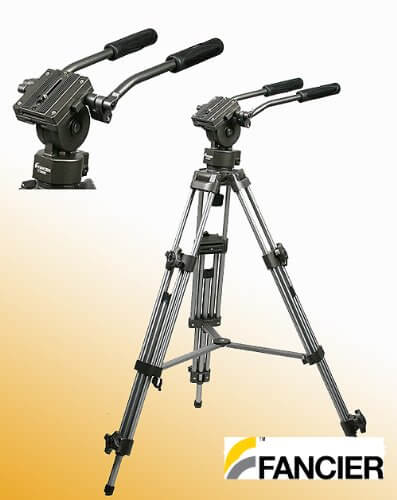 Cheap-Tripods-For-Video-FT9901