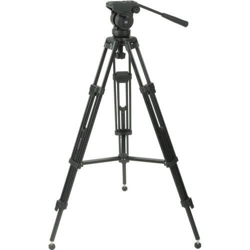 Cheap-Tripods-For-Video-Magnus-VT-3000-Tripod