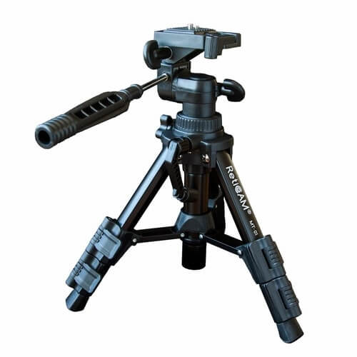 Cheap-Tripods-For-Video-Reticam-Tabletop-Tripod