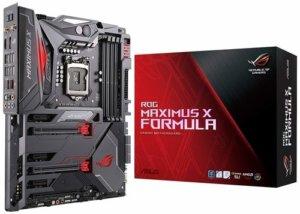 Dedicated-PC-For-Streaming-Setup-ASUS-ROG-Maximus-X-Formula