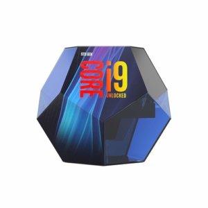 Dedicated-PC-For-Streaming-Setup-Intel-i9-9900K