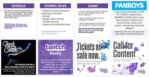Ultimate-Guide-To-Twitch-Streaming-Chanel-Page-Customization