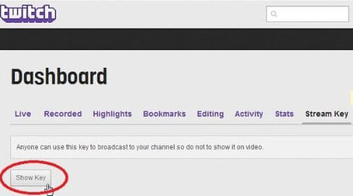 Ultimate-Guide-To-Twitch-Streaming-Get-Twitch-Stream-Key