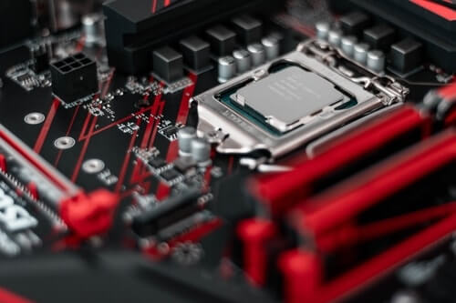 Ultimate-Guide-To-Twitch-Streaming-Motherboard