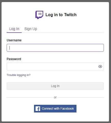 Ultimate-Guide-To-Twitch-Streaming-Sign-Up-On-Twitch