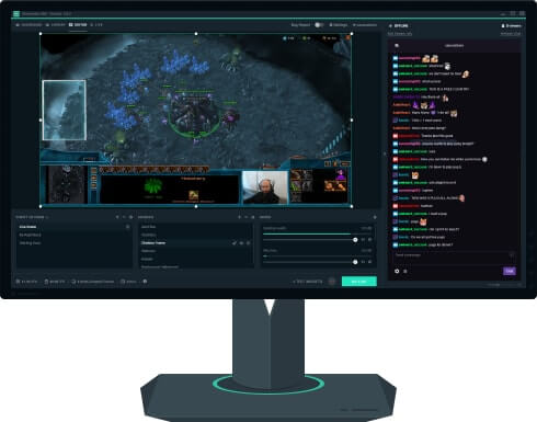 Ultimate-Guide-To-Twitch-Streaming-Streamlabs-OBS