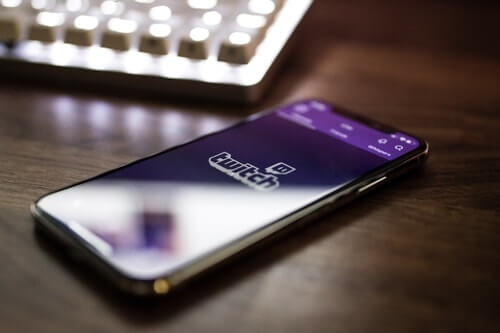 Ultimate-Guide-To-Twitch-Streaming-Twitch-Mobile
