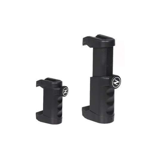 Ztylus Z-Grip Universal Smartphone Rig