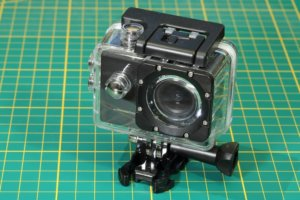 Best-Budget-GoPro-Alternatives