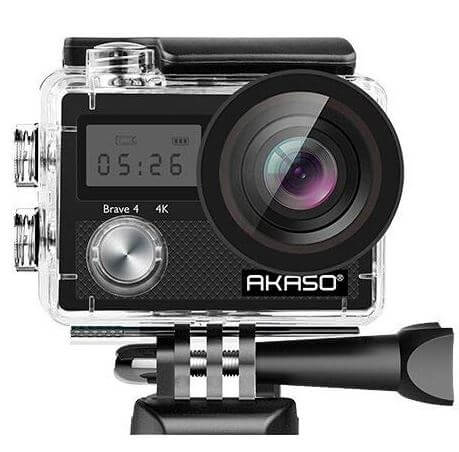 Best-Budget-GoPro-Alternatives-AKASO-Brave-4