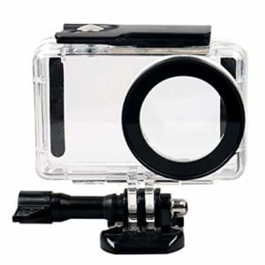 Best-Budget-GoPro-Alternatives-Action-Camera-Casing