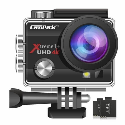 Best-Budget-GoPro-Alternatives-Campark-ACT74