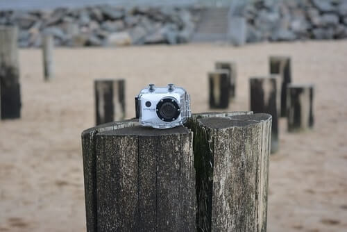 Best-Budget-GoPro-Alternatives-FAQ