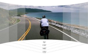 Best-Budget-GoPro-Alternatives-Field-of-View