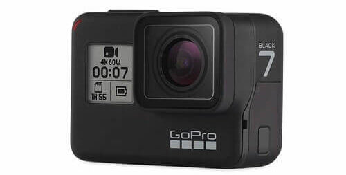 Best-Budget-GoPro-Alternatives-GoPro-Hero7