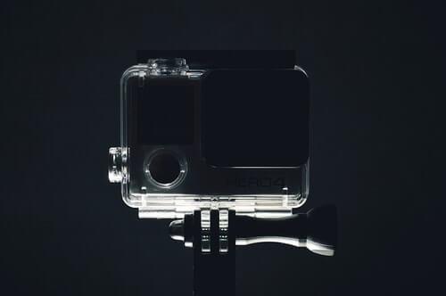 Best-Budget-GoPro-Alternatives-Is-it-worth-it
