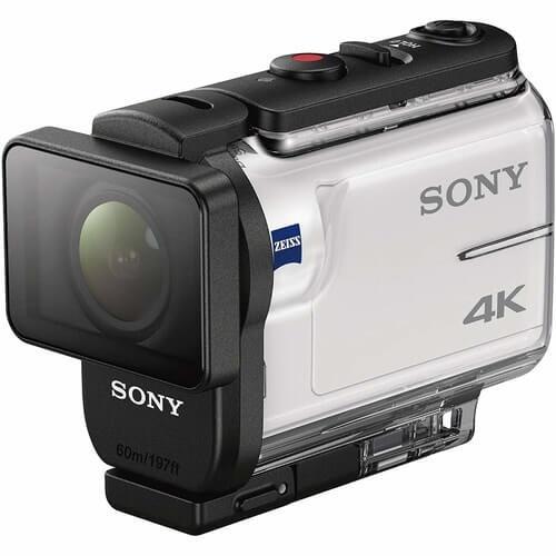 Best-Budget-GoPro-Alternatives-Sony-Action-Camera