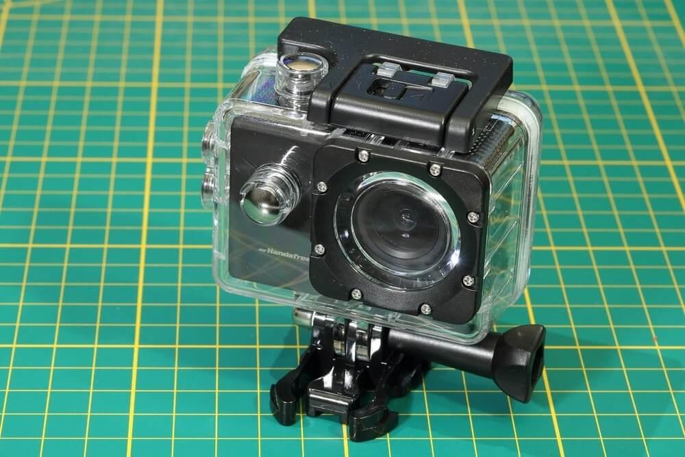 Best-Budget-GoPro-Alternatives