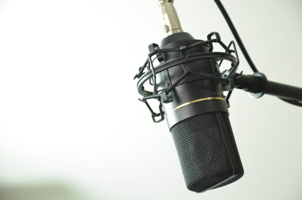 Best-Of-The-Cheaper-Microphones