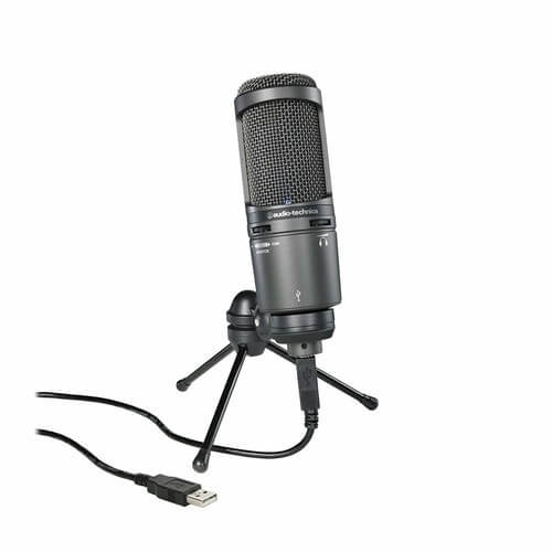 Best-Of-The-Cheaper-Microphones-AT2020