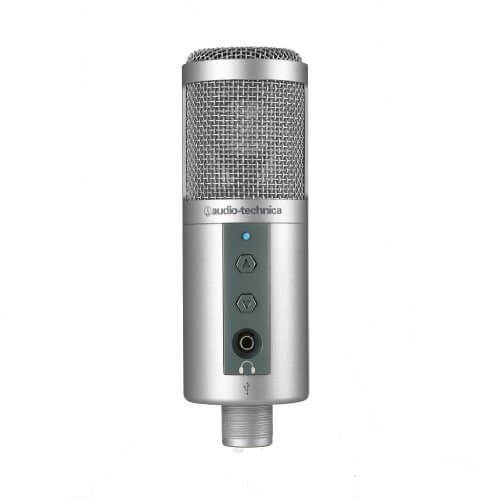Best-Of-The-Cheaper-Microphones-ATR2500