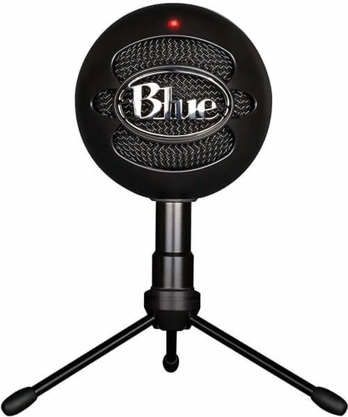 Best-Of-The-Cheaper-Microphones-Blue-Snowball-iCE