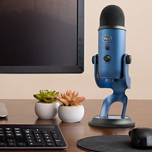Best-Of-The-Cheaper-Microphones-Blue-Yeti-2