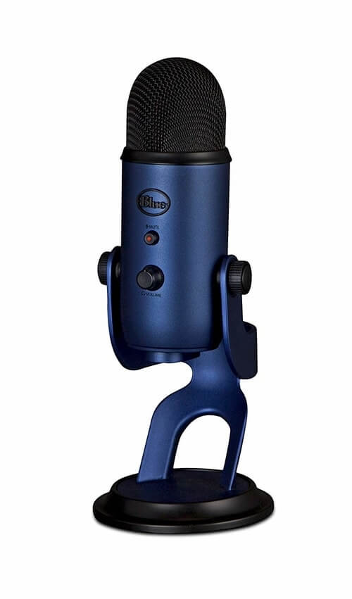 Best-Of-The-Cheaper-Microphones-Blue-Yeti