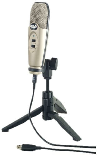 Best-Of-The-Cheaper-Microphones-CAD-Audio-U37