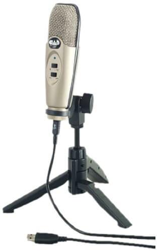 Best-Of-The-Cheaper-Microphones-CAD-Audio-U37