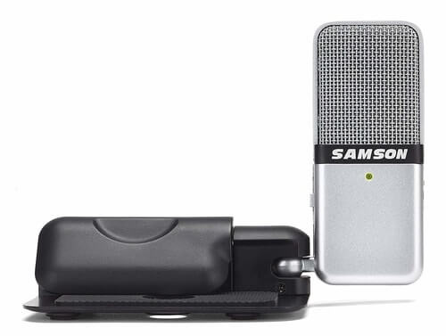 Best-Of-The-Cheaper-Microphones-Samson-Go-Mic