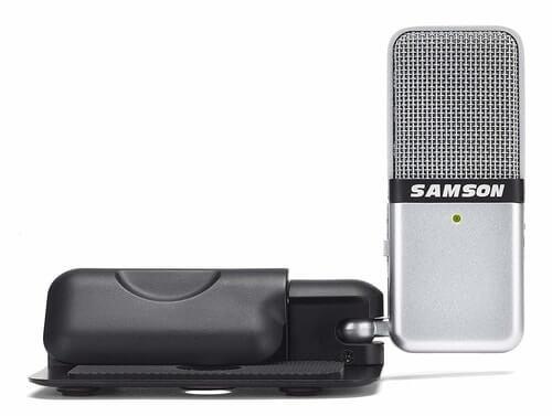 Best-Of-The-Cheaper-Microphones-Samson-Go-Mic
