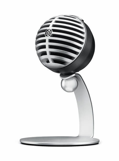 Best-Of-The-Cheaper-Microphones-Shure-MV5