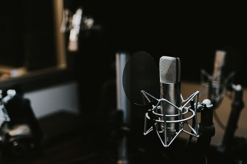 Best-Of-The-Cheaper-Microphones-Types-of-Microphones