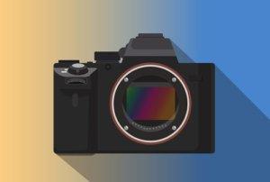 Best-Vlogging-Cameras- Under-300-Camera-Sensor