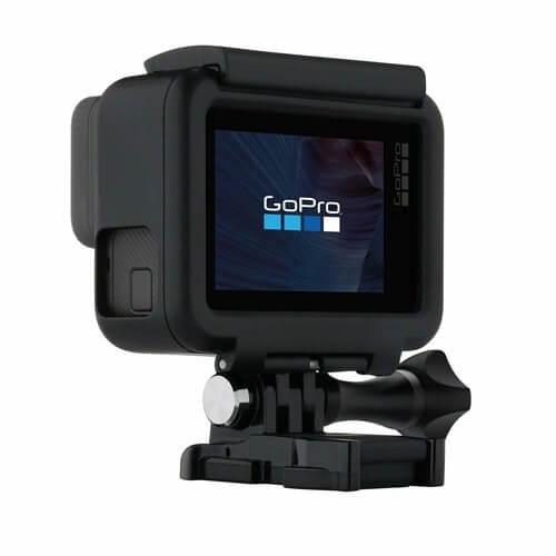 Best-Vlogging-Cameras- Under-300-GoPro-Hero5