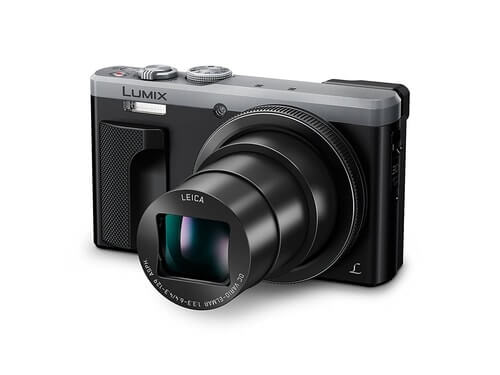 Best-Vlogging-Cameras- Under-300-Panasonic-Lumix-DMCZS60