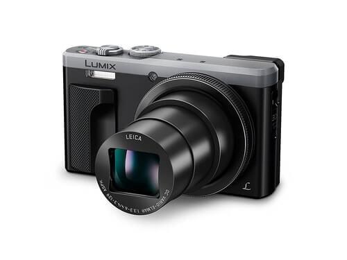 Best-Vlogging-Cameras- Under-300-Panasonic-Lumix-DMCZS60